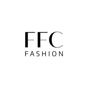 Label Mode FFC Fashion